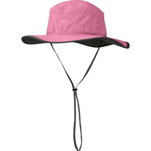 outdoor-research-womenssolar-roller-hat-crocus-dark-grey-small