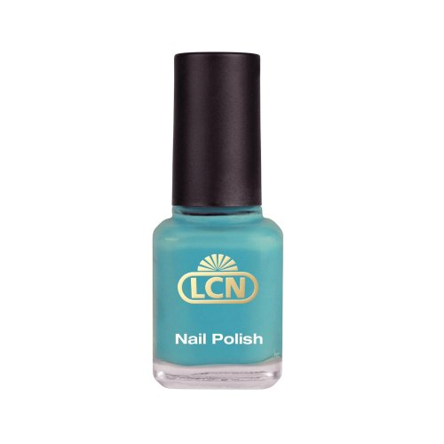 vernis-a-ongles-lcn-bleu-oasis-359-finition-creme-8-ml