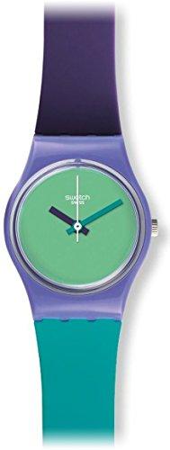 swatch-fun-in-blue