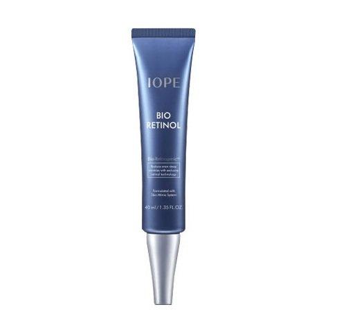 amore-pacific-iope-retinol-age-corrector-40ml-misc