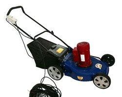 Maruti Lawn Mowers Udyog MLMER18