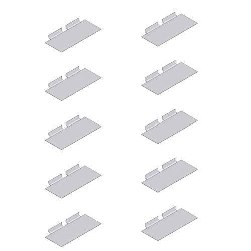 Sistemi Componibili Per Guardaroba.Sistemi Componibili Per Guardaroba Organizzazione Interni Pannello