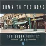 The Urban Grooves - Album Vol. 2
