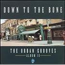 Urban Grooves Volume 2