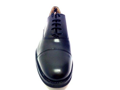 Anatomic&Co , Chaussures de ville à lacets pour homme Noir - Nero