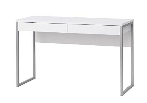 Schreibtisch Computer PC Tisch Arbeitstisch