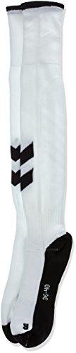 Hummel Fundamental Football Socks