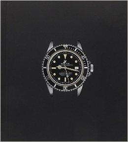 Montres d'exception : Coffret 5 volumes : Rolex ; Omega ; Patek Philippe ; Jaeger-LeCoultre ; Breitling de Maria Cappelletti ( 16 octobre 2014 )