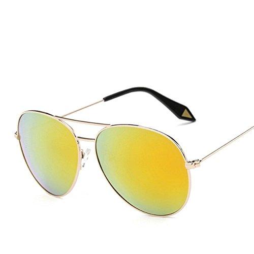 dd-occhiali-da-sole-di-pellicola-di-colore-vb-delle-donne-aa