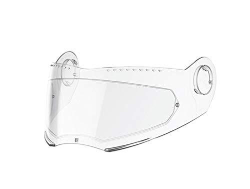 SCHUBERTH Original SCHUBERTH visiera per casco da motociclista E1