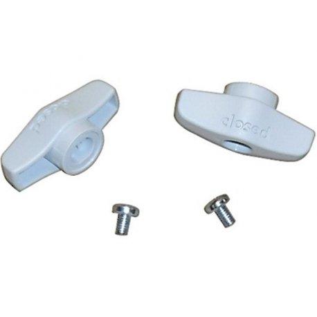 Kit mandos llenado caldera Vaillant ECOTEC VMW 20010292