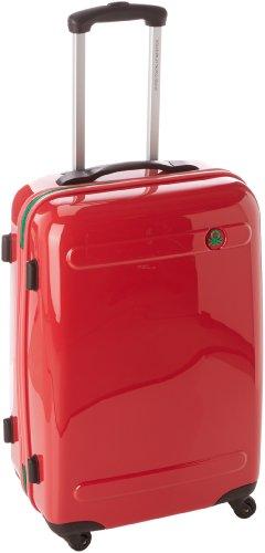 benetton-trolley-24-m-4-w-70-litri-rosso