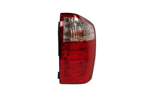 kia-sedona-ex-lx-replacement-tail-light-assembly-passenger-side-by-autolightsbulbs