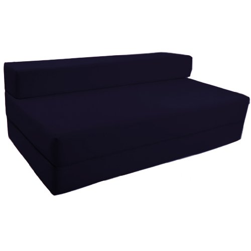 ready-steady-bed-comfortable-fold-out-z-bed-chair-futon-double-navy-blue