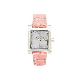 Oskar Emil ST. P. Pink – Reloj para Mujeres