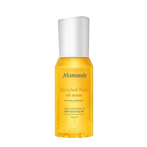 mamonde-enriched-nutri-oil-serum-40ml