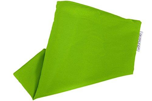 Outflexx Bezugset für 7760, hellgrün