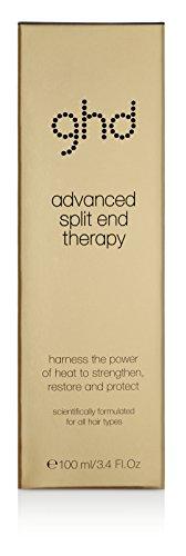 GHD - Advance Split Therapy - Haarpflege - 100 ml - -
