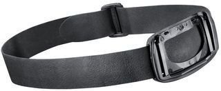 HEADTORCH RUBBER HEADBAND PIXA E78002 By PETZL