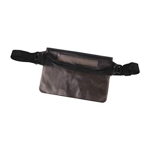 Xinvivion Leichter Dry Bag, wass...