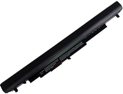 14.8V 2600mAh Laptop Akku HP HS04 HP HS03 HS04041-CL 807957-001 807612-421 807956-001 HP HSTNN-LB6V HSTNN-PB6T HSTNN-PB6S für HP 240 G4 245 G4 246 G4 250 G4 255 G4 256 G4 HP Notebook 14 14g 15 15g 15Q