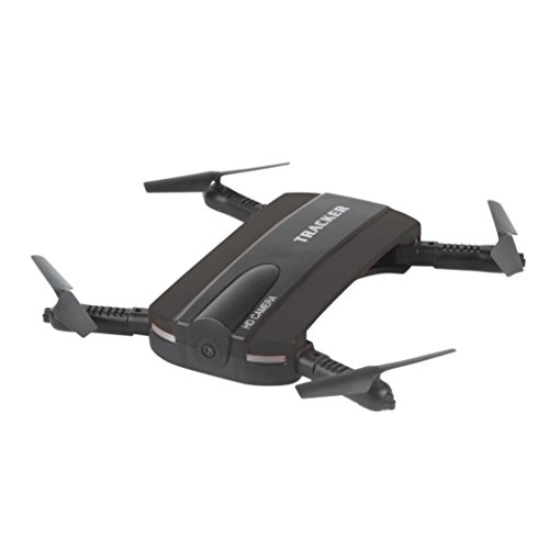 ularma-jxd-523w-altitude-maintenez-hd-appareil-photo-wifi-fpv-rc-quadcopter-drone-selfie-pliable-noi