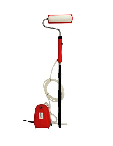 iBELL Electric Paint Roller