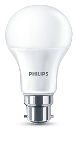 philips-led-b22-bayonet-cap-light-bulb-frosted-11-w-75-w-warm-white