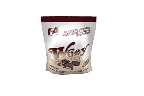 fitness-authority-whey-protein-908g-biscuits-et-la-crme