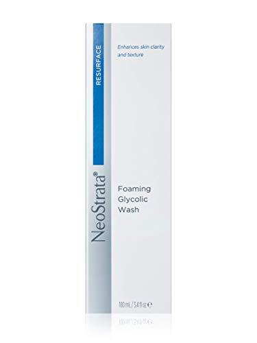 NeoStrata Resurface - Foaming Glycolic Wash, 100 ml - Foaming Wash