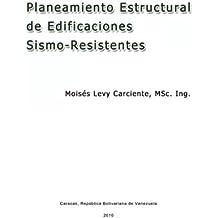 Planeamiento Estructural de Edificaciones Sismo-Resistentes