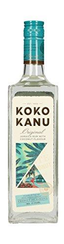 koko-kanu-coconut-rum-likor-1-x-07-l