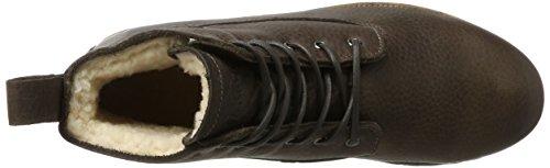 Blackstone Om60, Desert boots homme Marron (Gull)