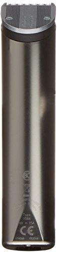 Moser Li + Pro Mini - Cortapelos (corriente y batería)