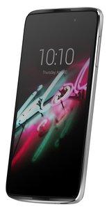 alcatel-onetouch-idol-3-smartphone-139-cm-55-zoll-13-megapixel-ips-android-50-lollipop-metallic-silv