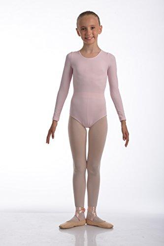 VAMA MOD. SVEVA Body Danza Tg 3° (8-9 anni)
