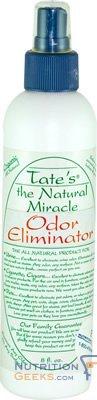 tate-naturel-de-miracle-odeur-eliminator-8-g