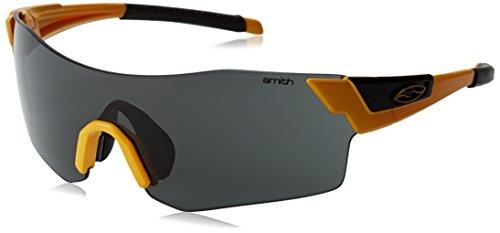safilo-pivlock-arena-wrap-occhiali-da-sole-mostarda