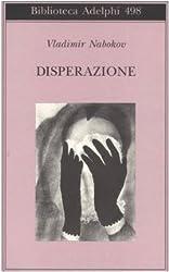 Disperazione
