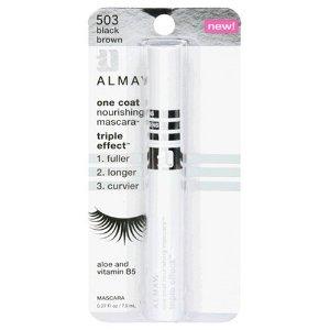 black-brown-mascara-almay-one-coat-tripple-effect-503