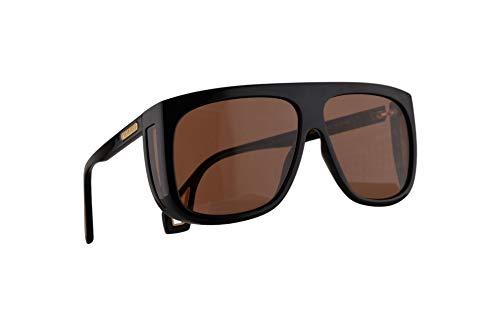 50aa0e08ca Gucci GG0467S - Gafas de sol (62 mm, 002 GG0467/S 0467/