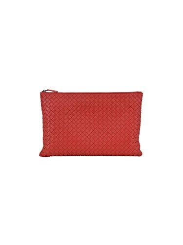 bottega-veneta-femme-355261v001o6417-rouge-cuir-pochette