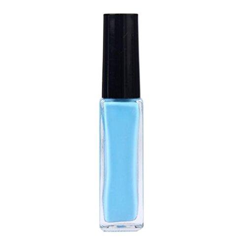 vovotrade-heiss-nagel-kann-hautcreme-hautcreme-reissen-blau