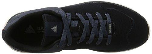Dachstein Skylite, Baskets Basses Homme Bleu (India Ink/dark Navy)