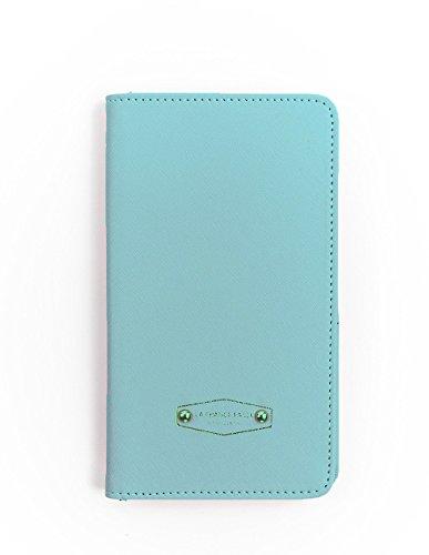 zando-unisexe-passeport-titulaire-carte-voyage-etui-compact-a-pochettes-taille-unique