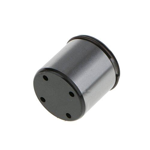 Sharplace 1 Stk. Auto Kraftstoffpumpe Nockenfolger Reparatur Benzinpumpe/Kraftstoffpumpe
