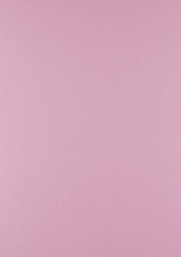 house-of-card-paper-a4-220-gsm-coloured-card-pastel-pink-pack-of-100-sheets