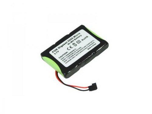 wentronic-63368-bateria-recargable-bateria-pila-recargable-niquel-metal-hidruro-telefono-dect-color-