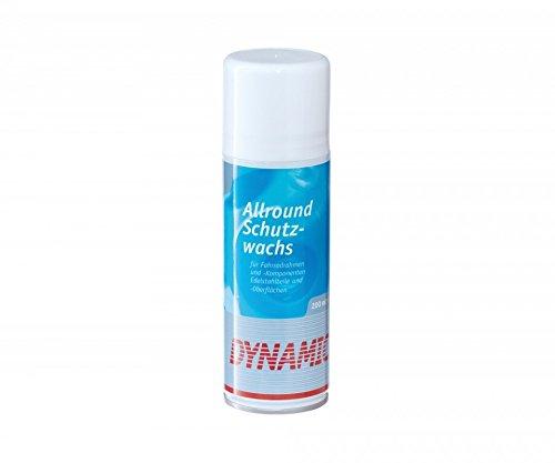 dynamic-allround-schutzwachs-spray-dose-200ml-edelstahl-lackschutz-f-029