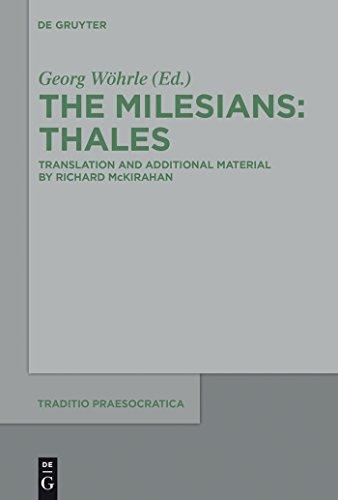 thales-volume-1-traditio-praesocratica